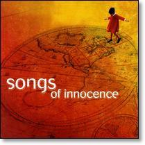 Songs of Innocence, Tomas Gubitsch & Hughes de Courson