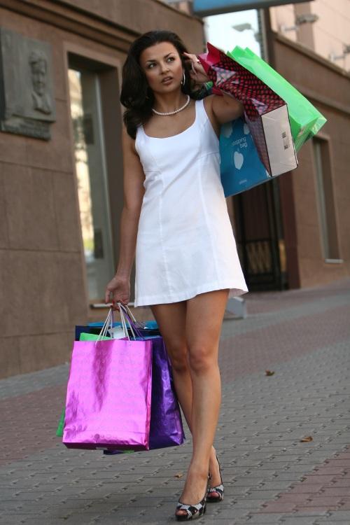 Irina, 2009